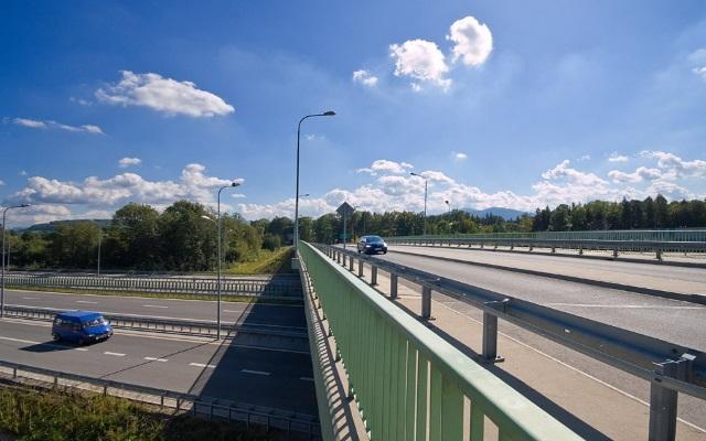 mostovoe